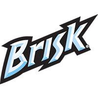 BRISK-BILINGUAL-200x200