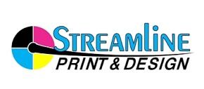 Streamline-Logo