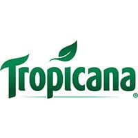 Tropicana-BI-200x200