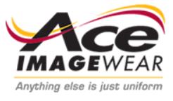 ace_imagewear