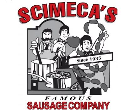 scimecas_logo