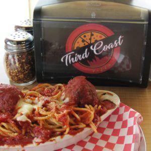 spaghettiaddmeatballs021-300x300
