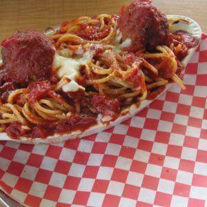 spaghettiwithaddmeatballs-300x300