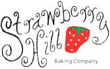strawberry-hill-baking-co