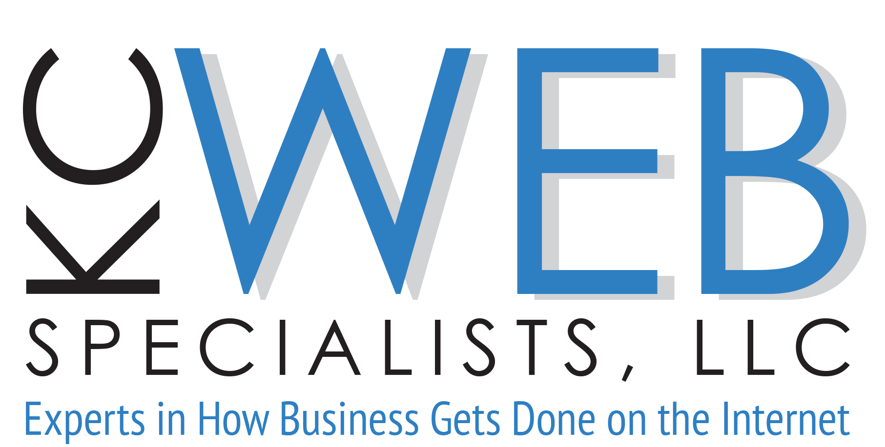 KC-Web-Specialists-2021