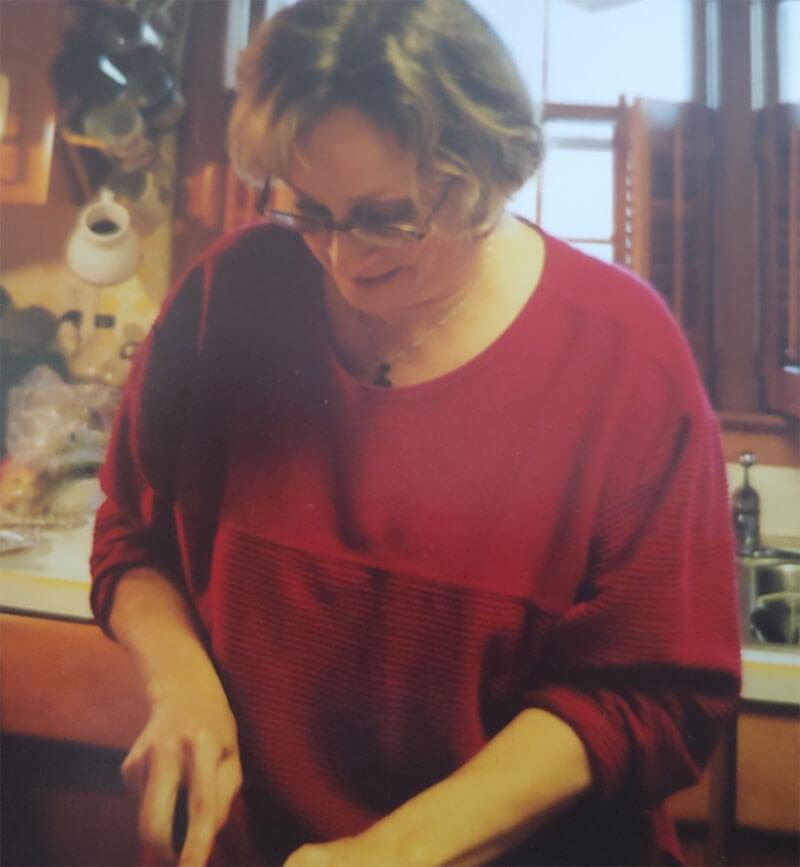 jan_cooking