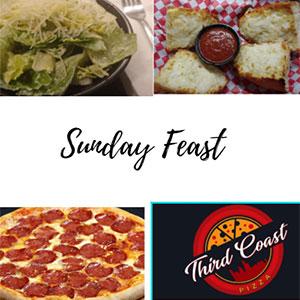 sunday_feast