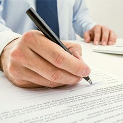 Title Insurance