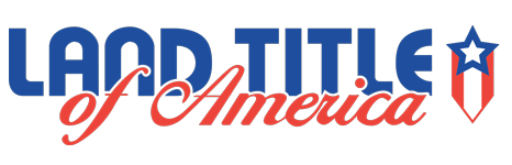 Land Title Of America