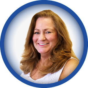 Cindy Brown of Rusty Law