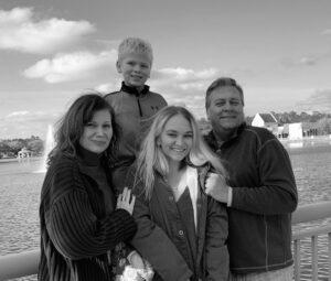 Trisa-Skoglund-Family-Land-Title-of-America