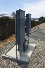 electrical-installation-los-alamitos-school-laser-electric