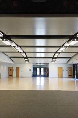 electrical-remodel-laser-electric-oak-middle-school