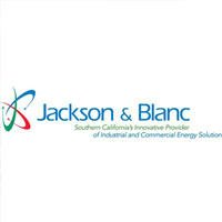 Anthony Campbell - Project Manager | Jackson & Blanc