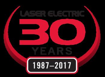 laser-electric-service-logo