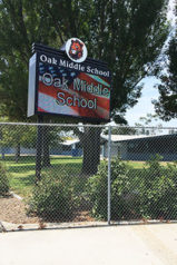 oak-middle-school-laser-electric