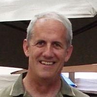Rich Yardley - PE/CEM President | Newmatic Engineering