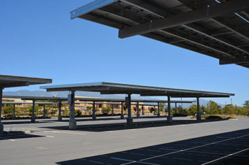 solar-panel-installation-beaumont-high-laser-electric