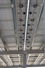 solar-photovoltaic-installation-laser-electric