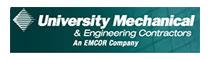 university-mechanical