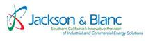 jackson-and-blanc-laser-electric-affiliates