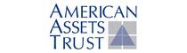 american-assets
