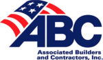 associated-buliders-and-contractors-laser-electric