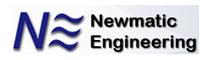 newmatic-engineering