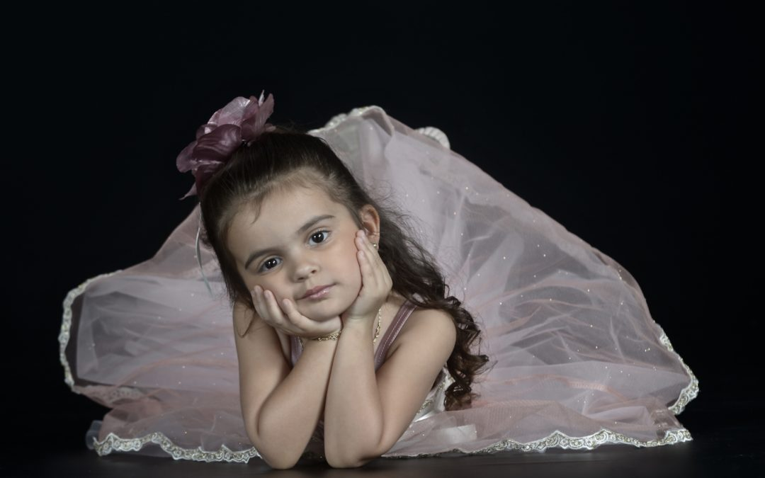 Benefits of Putting Your Child In A Miami Ballet School