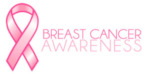 breast-cancer-awareness-200h-300x150
