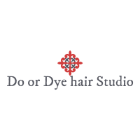 Do Or Dye hAir Studio