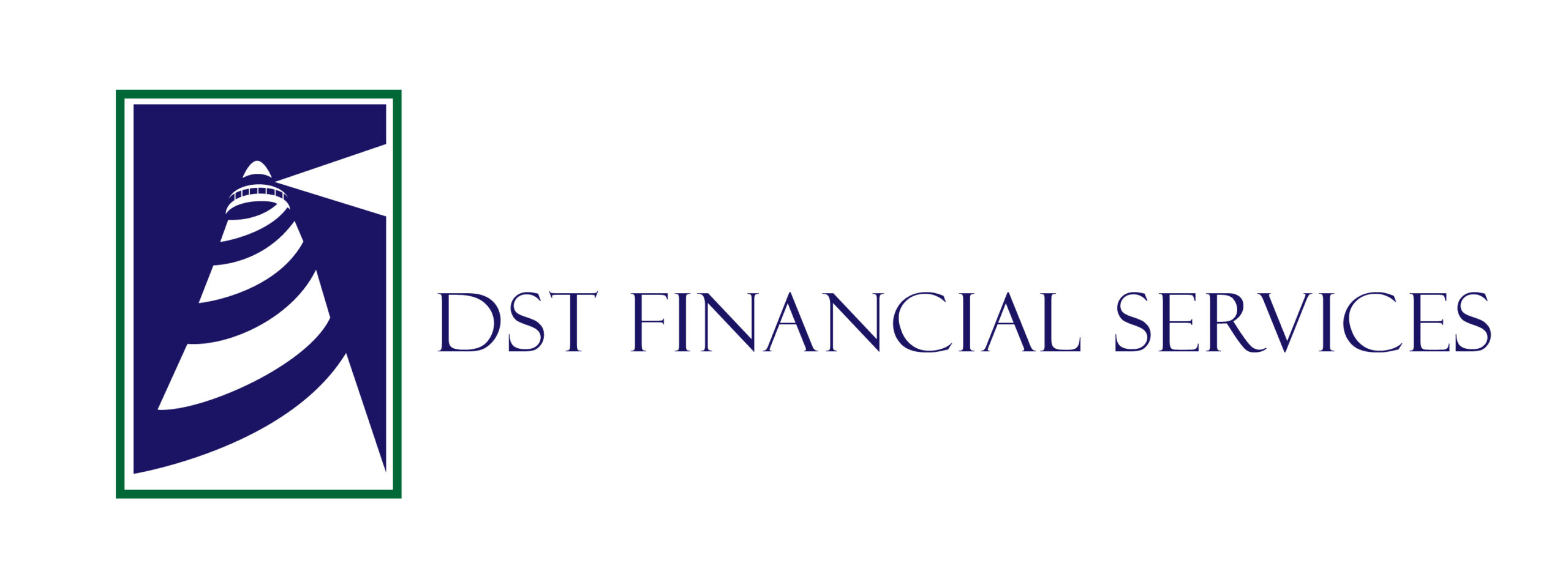DST Financial Services