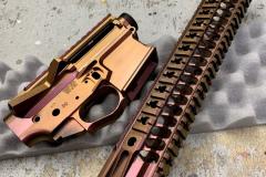 GunCandySigPink4