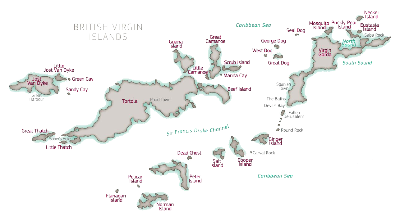 map-island-time