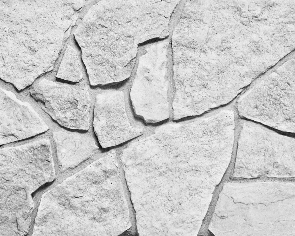 4 Field Stone