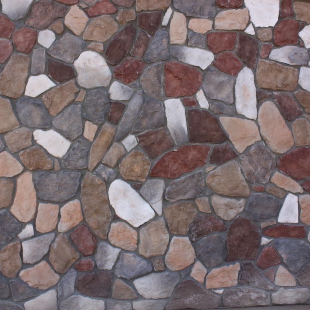 Field Stone 1010-04