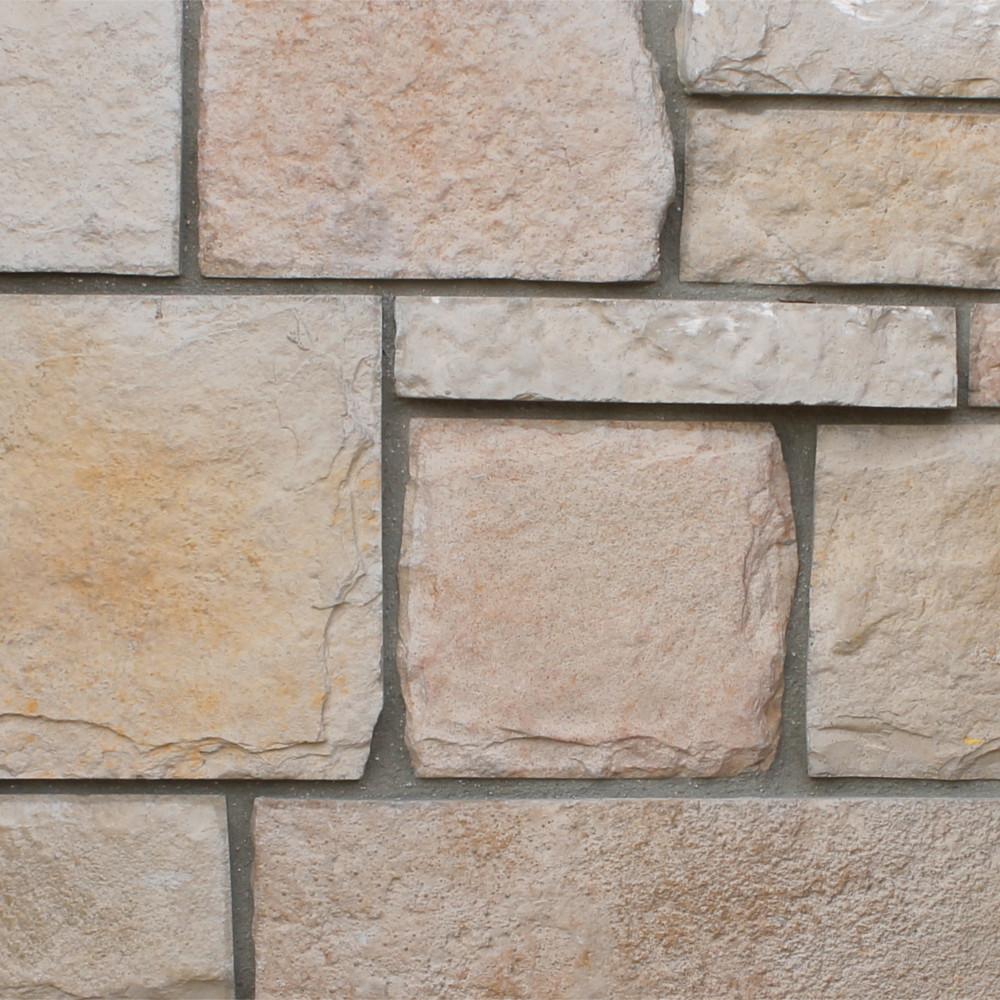 GIZA in Castle Stone