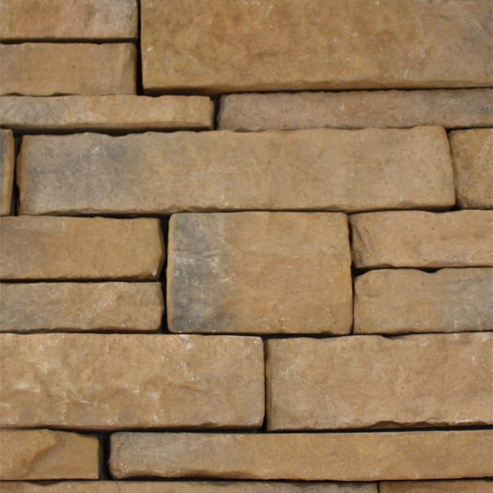 Stack Stone 3-008