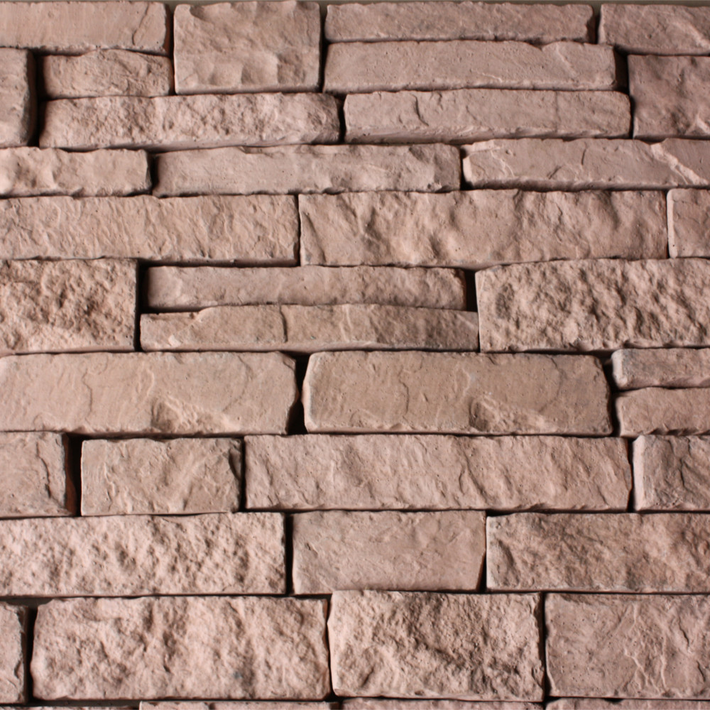 Stack Stone 3-020