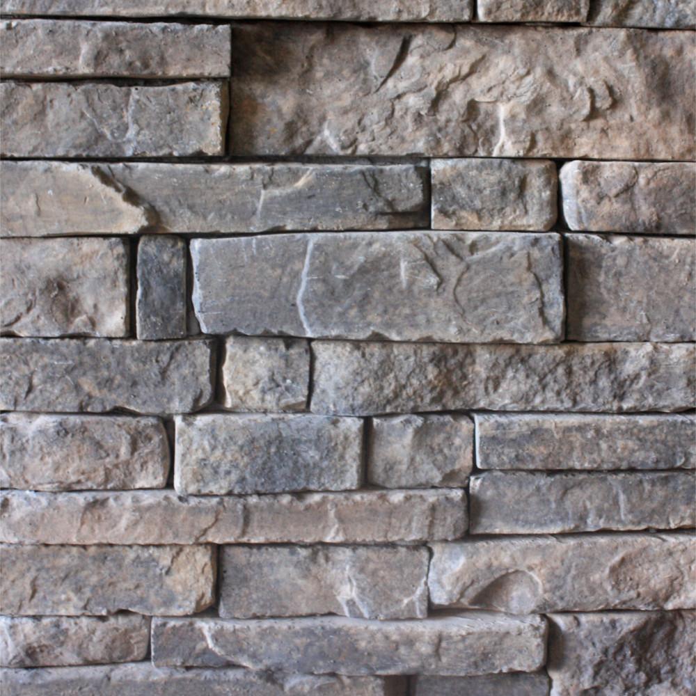 Stack Stone 3-016