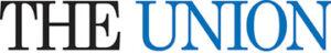 logo The Union newspaper