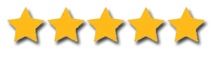 5-stars_transparent