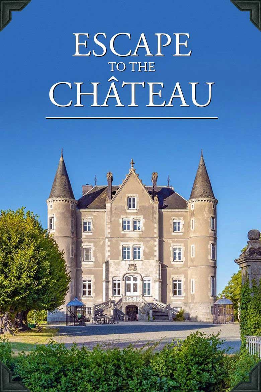 photo_Château de la Motte-Husson, France