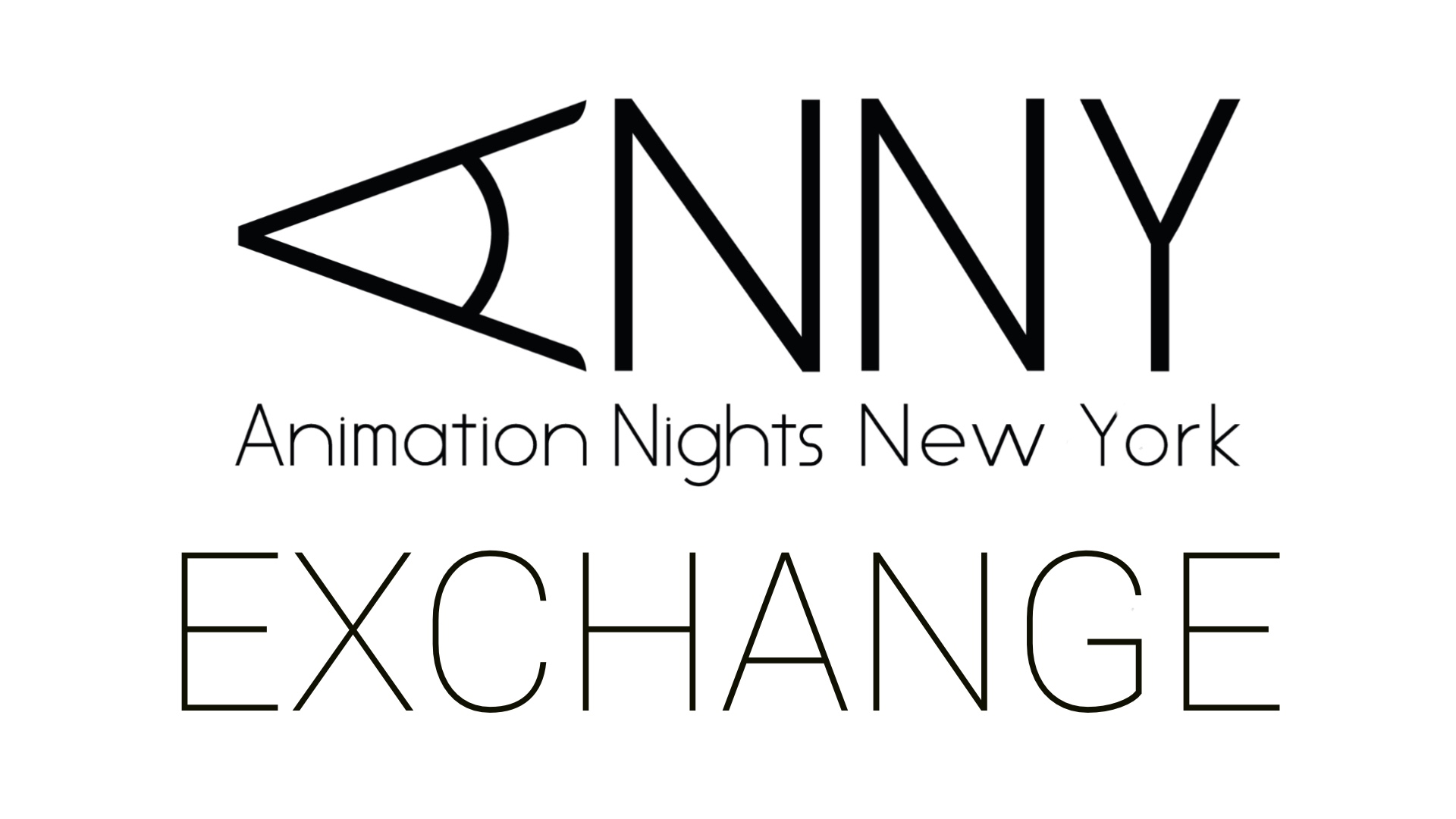 ANNY Exchange Logo
