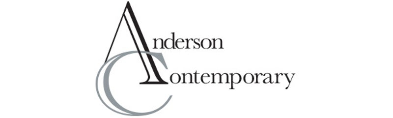 AndersonContemporaryLogo