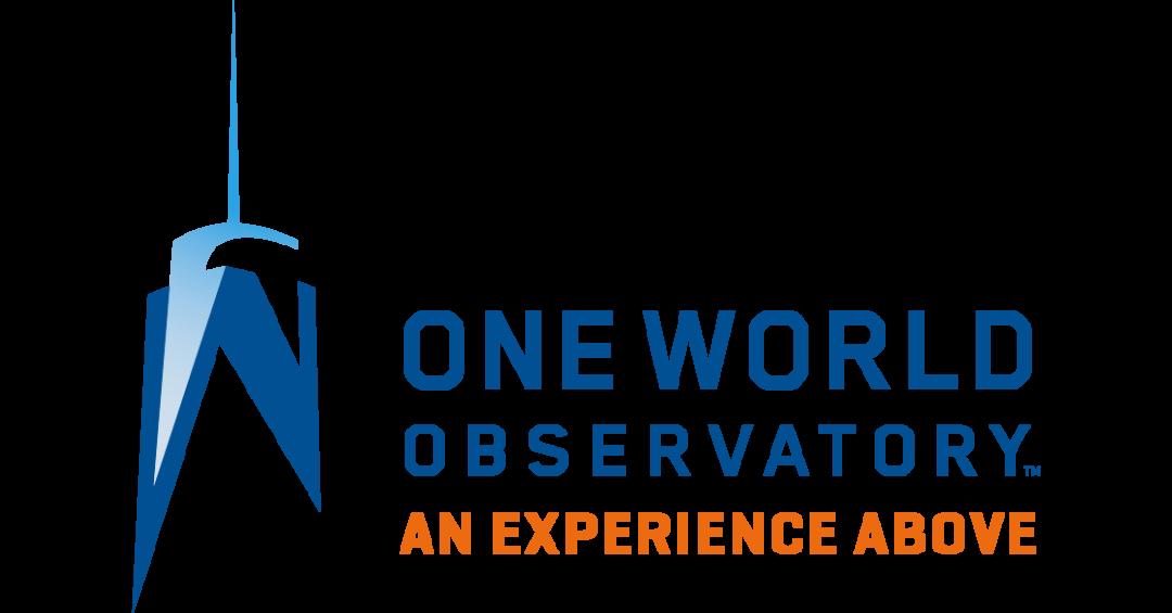 One World Observatory