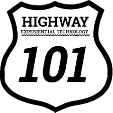 Highway101etc