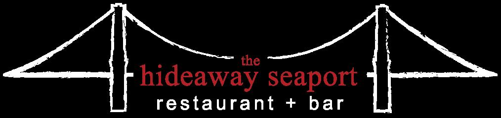 Hideaway Seaport