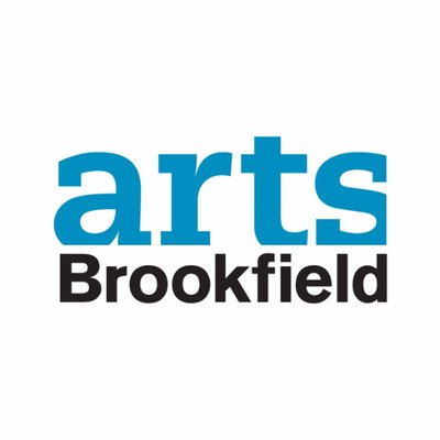 Arts Brookfield