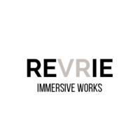 Revrie Immersive Works